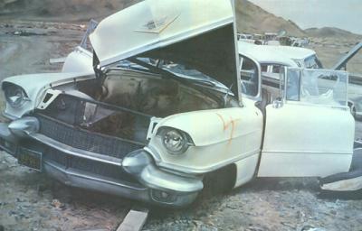 20080630102315-desert-wreck.jpg