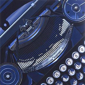 20080712132847-maquina-de-escribir.jpg