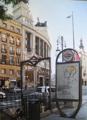 20080720121328-cajal-metro-sevilla.jpg