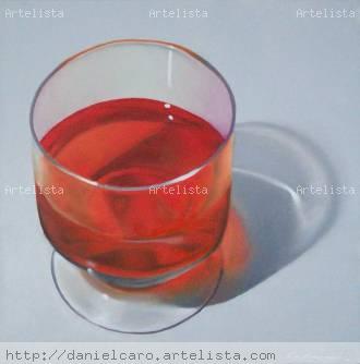 20081104180230-daniel-caro.jpg