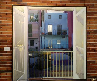 20081117151849-el-patio-azul.jpg