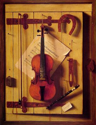 20090304100952-460px-william-michael-harnett-still-life-violin-and-music.jpg
