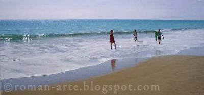 20090519132630-chavales-en-la-playa.jpg