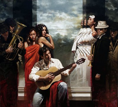 20090622125022-diego-dayer-los-musicos-y-las-musas.jpg