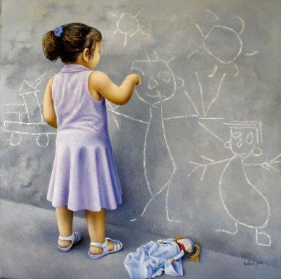 20090802084300-la-petita-artista-oleo-sobre-lienzo-100-x-100.jpg