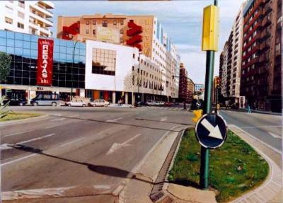 20091013160130-torres.jpg