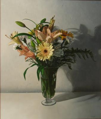 20100302120123-flores.jpg