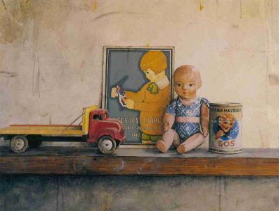 20100304111546-juguetes.jpg