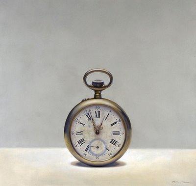 20110517114203-eduardo-fiel-esto-no-es-un-reloj.jpg