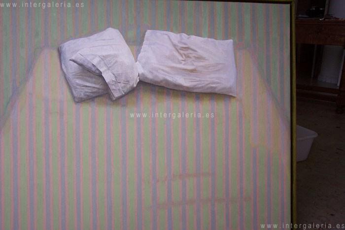 20120109101450-almohadas-3-1x-0-90-op.jpg
