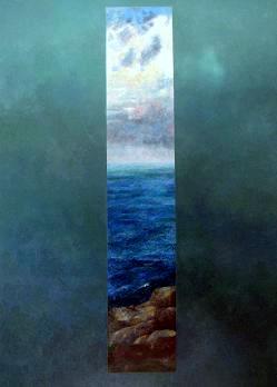 20120330094036-ventana-al-mar-iii.jpg