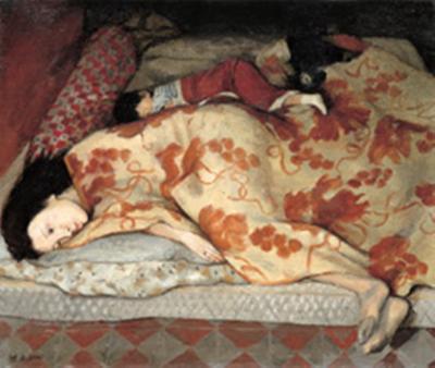 Xue Jiye